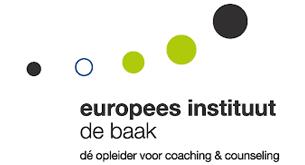 Europees instituut De Baak