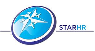 StarHR